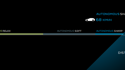 /image/00/7/rear-cam-autonomous-sharp.189007.png