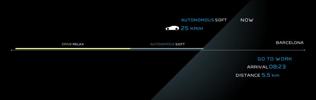 /image/00/8/rear-cam-autonomous-soft.189008.png