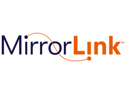 /image/09/1/mirror-link-logo-peugeot-small.113662.169091.png