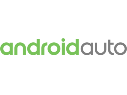/image/09/2/android-auto-logo-peugeot-small.169092.png