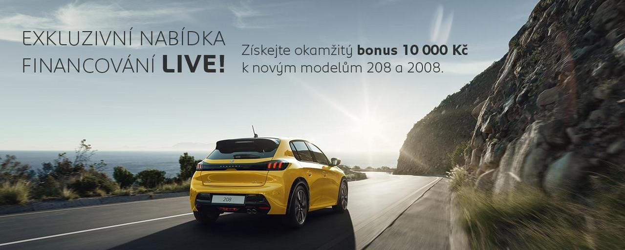 Live 10 000