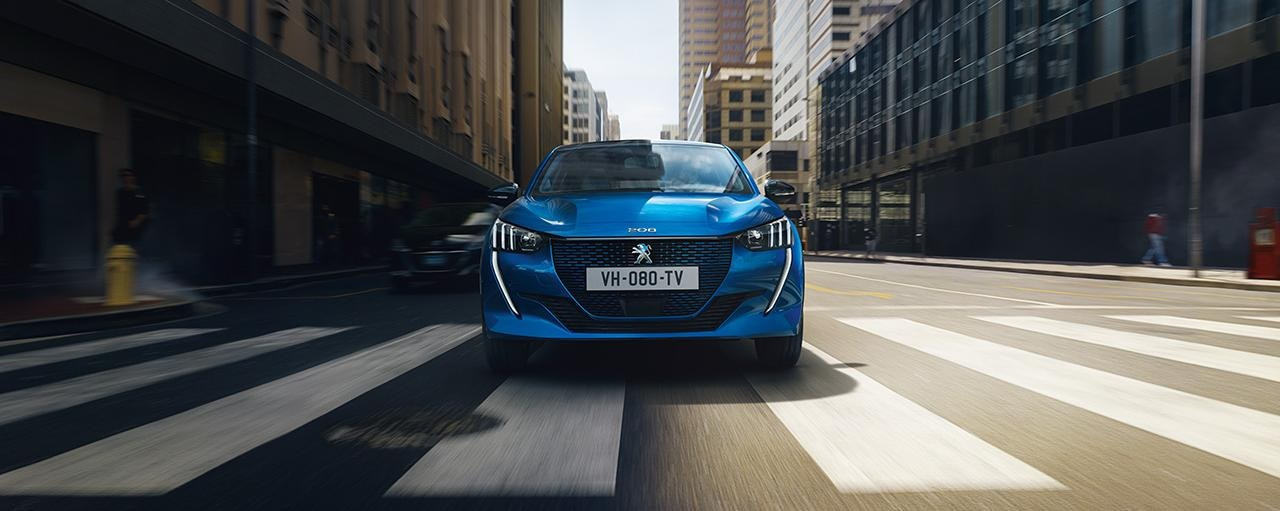/image/16/8/peugeot-208-1902hm103-newcrop.629168.jpg