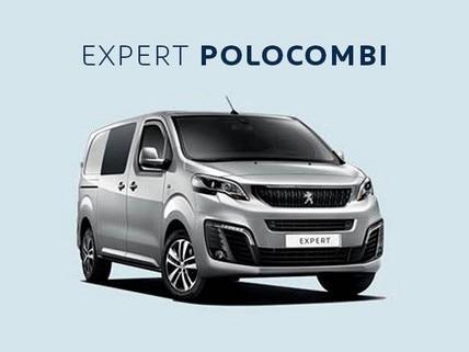 expert_polocombi