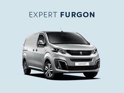 expert_furgon