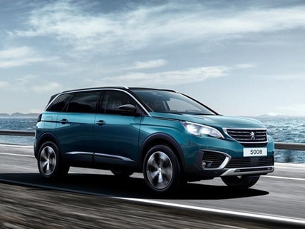 /image/25/6/suv-peugeot-5008-amplified-experience.611256.jpg