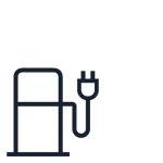 /image/26/4/chargingstation.611264.png