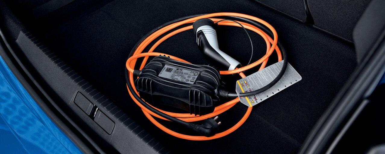 /image/26/7/cables-de-recharge.611267.jpg
