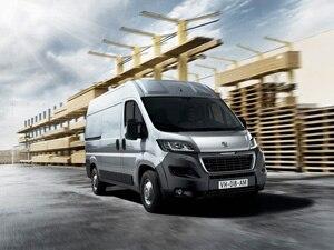 Prodeje značky Peugeot vyšší o téměř 1000 vozů - dva modely v čele svých segmentů