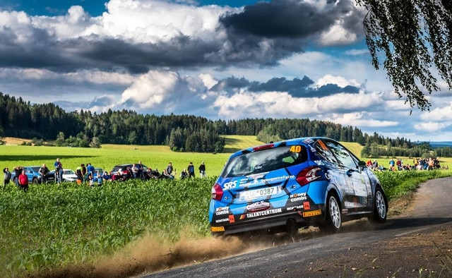 peugeot_rally_cup