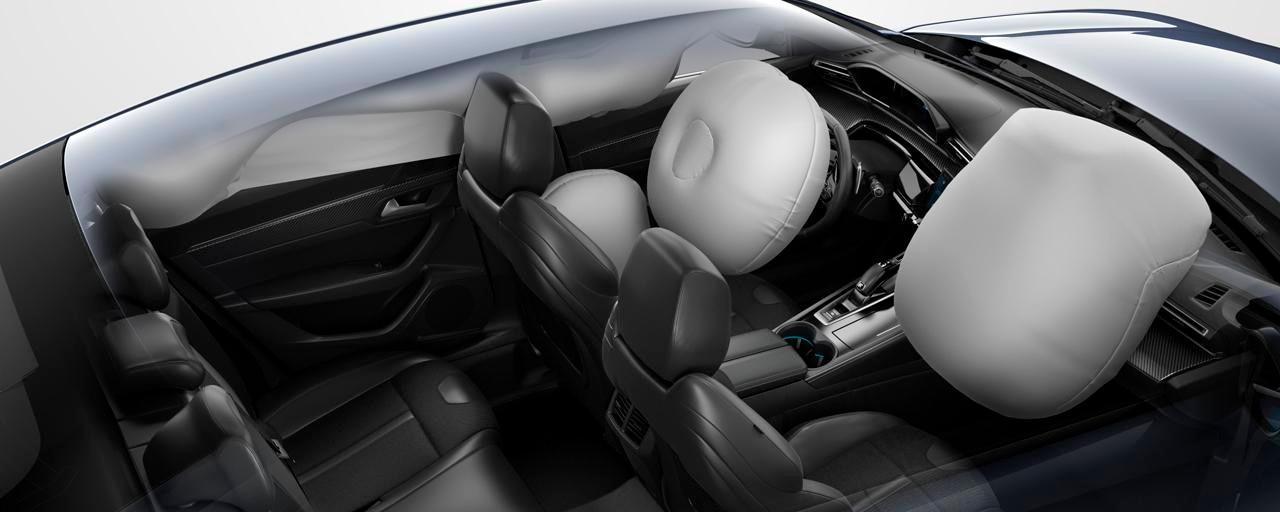 /image/33/5/pc05-airbag-livraison-1-wip.467335.jpg