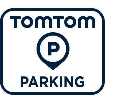 /image/34/0/parking-v2.748340.jpg