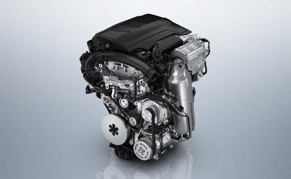 /image/45/2/p21-moteur-eb2adts-fond-blanc-wip.627452.jpg