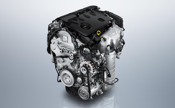 /image/45/3/p21-moteur-dv5rc-fond-blanc-wip.627453.jpg