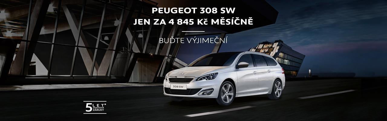 308 SW