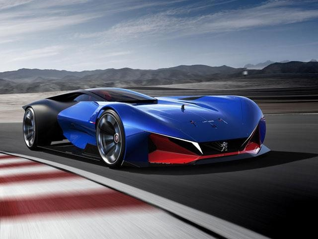 /image/52/3/l500rhybrid-concept-car.212523.jpg
