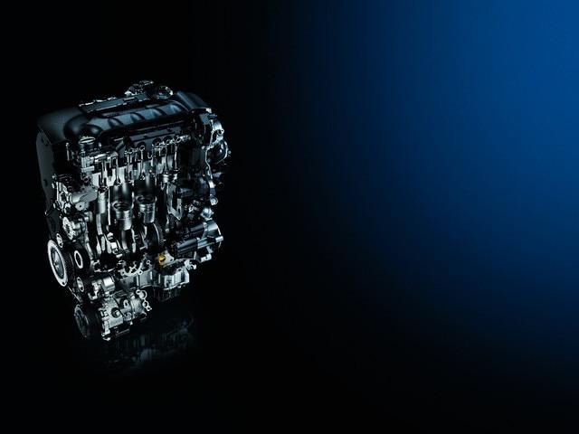 /image/52/7/peugeot-diesel-2016-001.235527.jpg