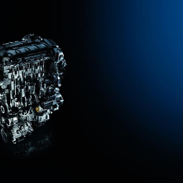 /image/56/2/peugeot-diesel-2016-001.235562.jpg