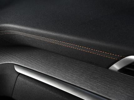 design 3008 gt