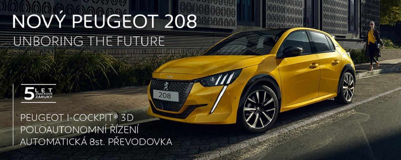 Nová 208