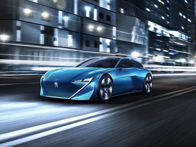 /image/75/4/peugeot-instinct-concept-car.456754.jpg