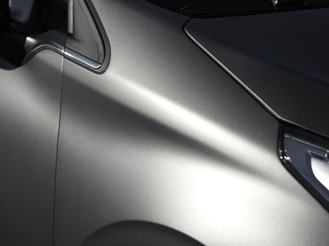 /image/78/2/peugeot_208_icesilver_1502pc105.70782.jpg