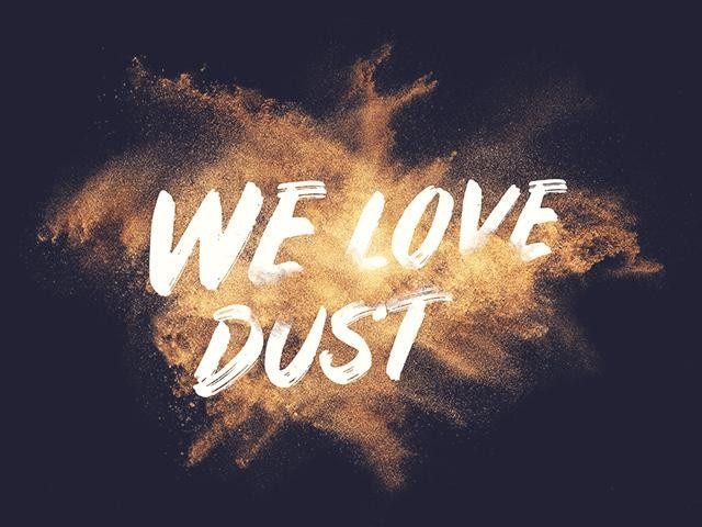 /image/79/9/peugeot-dakar-we-love-dust.359799.jpg