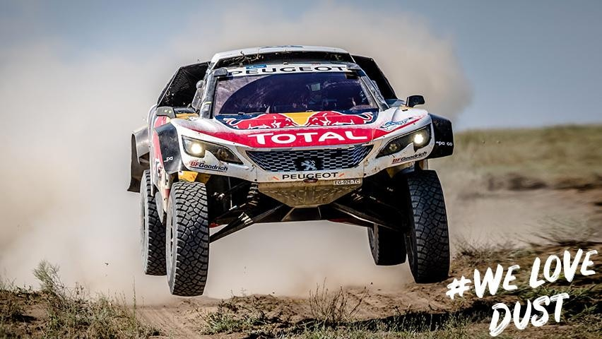 /image/81/0/peugeot-dakar-best-of-01.359810.jpg