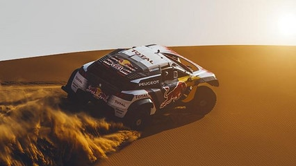 /image/81/1/peugeot-dakar-best-of-02.359811.jpg