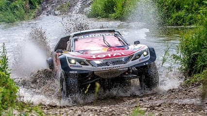 /image/81/3/peugeot-dakar-best-of-04.359813.jpg