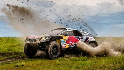 /image/81/4/peugeot-dakar-best-of-06.359814.jpg