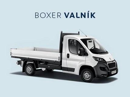 boxer_valnik_s_kabinou