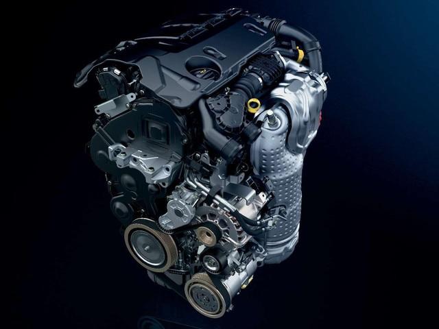 /image/85/1/peugeot-diesel-2015-107-fr.265851.jpg