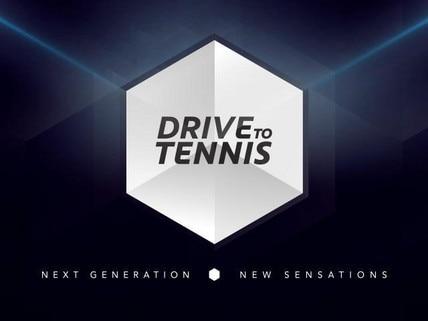 /image/94/0/img-drive-to-tennis.407940.jpg